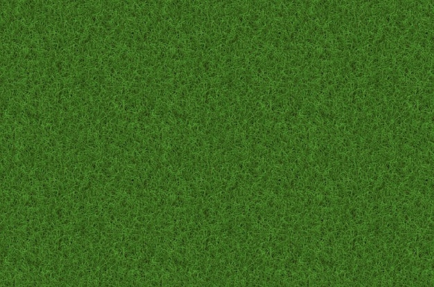 ラッシュのテクスチャの背景草パターン