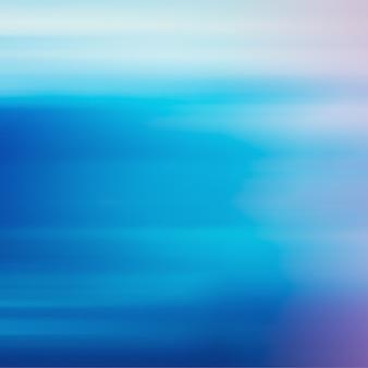 抽象的なブルー。ビンテージ。