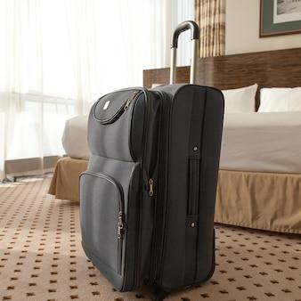 Путешествия чемодан