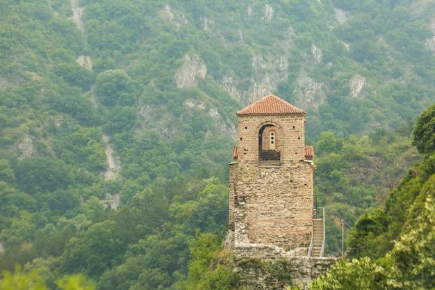 ヨーロッパ旅行ブルガリア