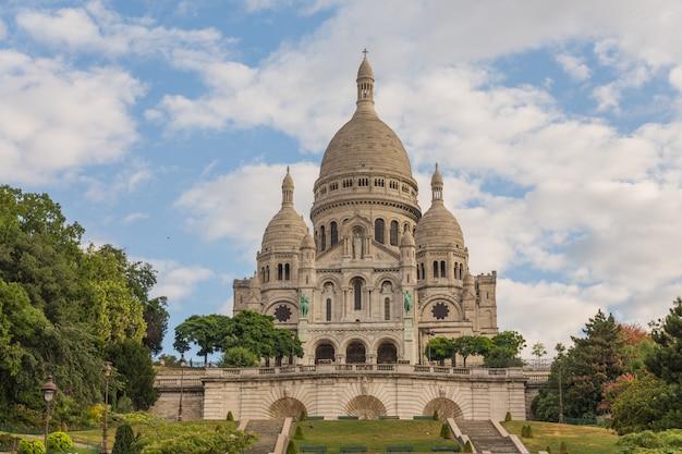 ヨーロッパ旅行フランス