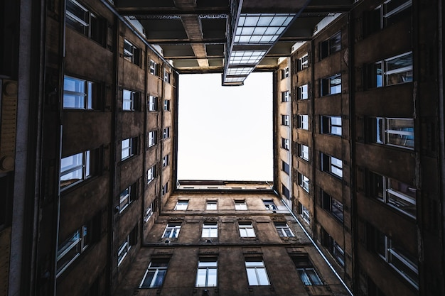 Достопримечательности города будапешт