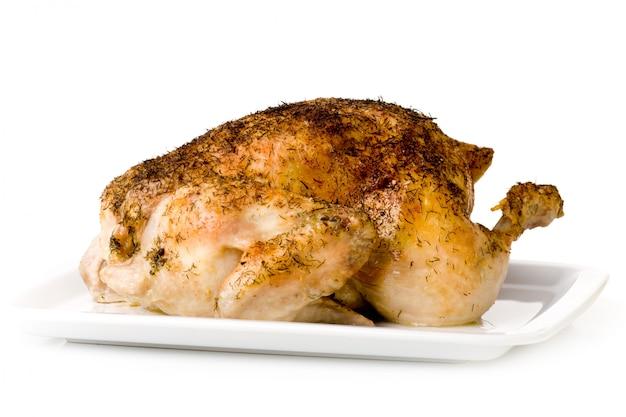 Турция, изолированные на белом