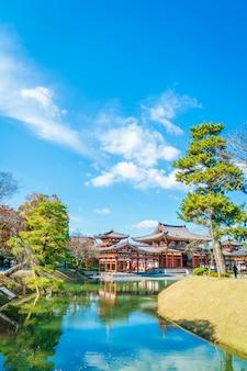 平等院寺京都