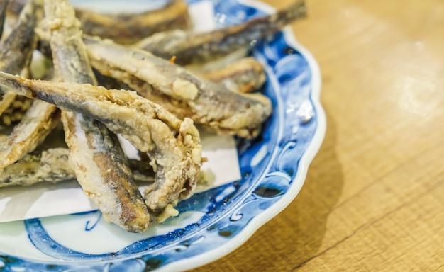 煮物緑宴会マリネ