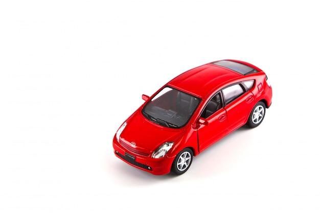 子斜視自動車一般的なレース