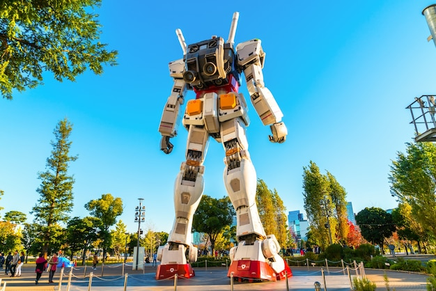 日本国内の携帯東京市