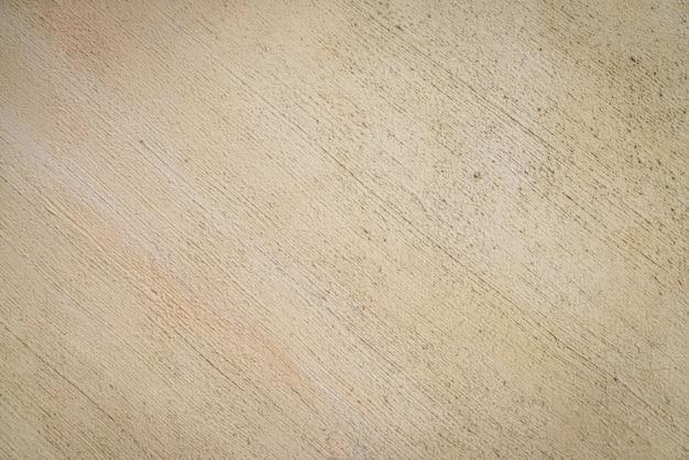 パターンの背景無地の長方形の壁紙