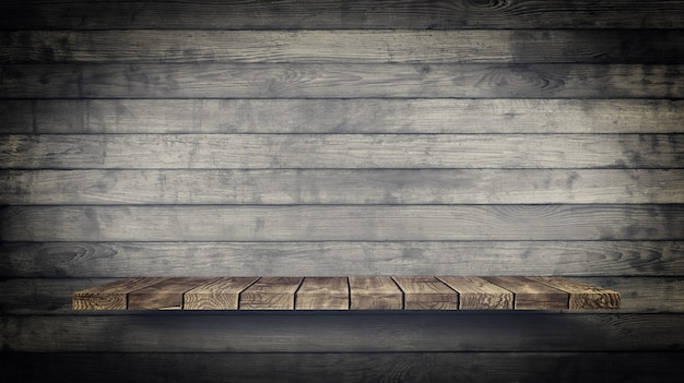 Текстура древесины фон. старые доски.