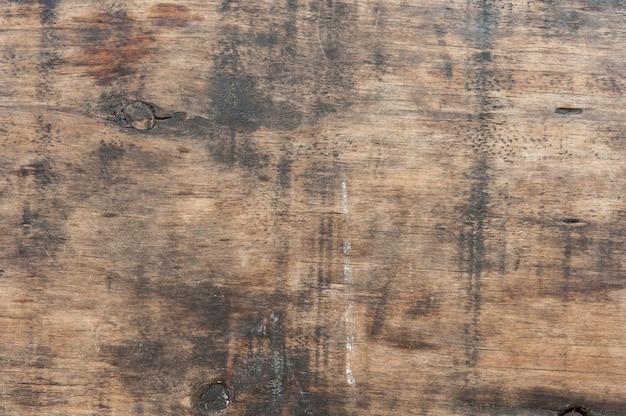 Грязные и поврежденные древесины