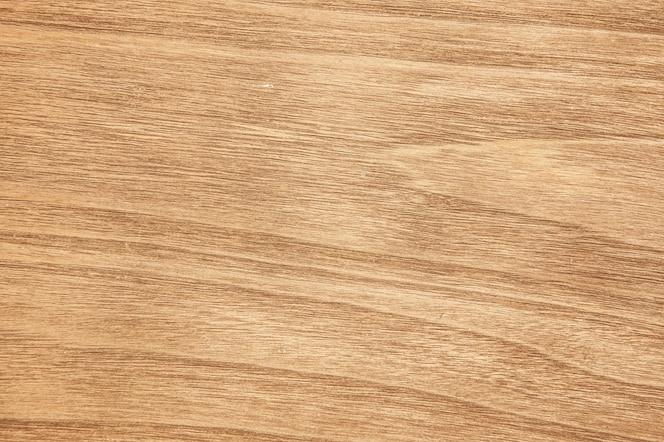 Текстура древесины близко
