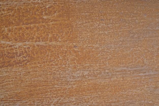 スチール製の壁のテクスチャ背景
