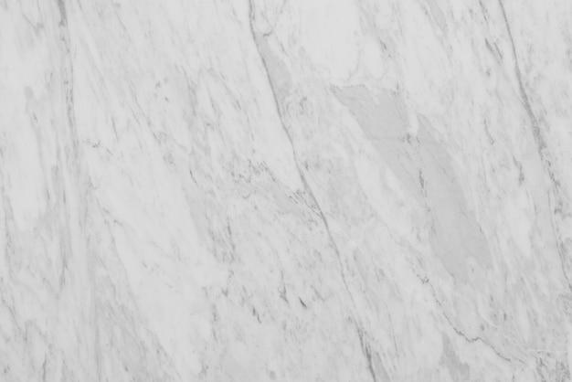 大理石模様のテクスチャの背景。タイの大理石、抽象的な自然大理石の黒と白(灰色)のデザイン。