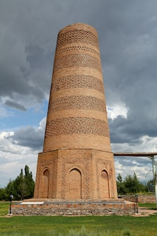 ブラーナタワー