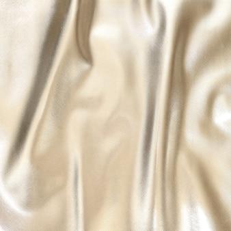豪華なゴールドトーンの抽象的なキラキラ背景