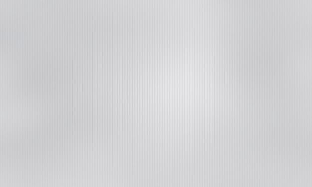 Абстрактный градиентный серый