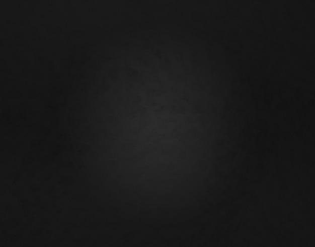 Абстрактный роскошный черный градиент