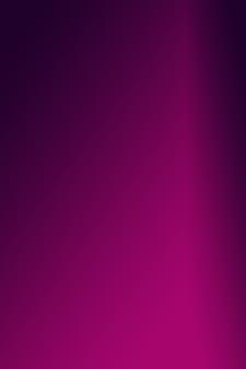 スムースエレガントなグラデーションの紫の背景