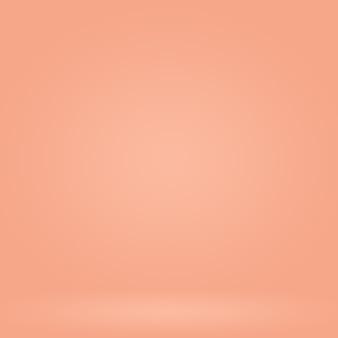 Абстрактный размытие пастельных красивый персиковый розовый цвет