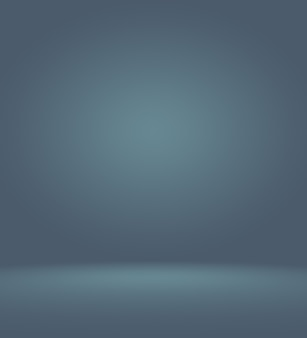 Абстрактный темный размытый фон, плавный градиент текстуры цвета, блестящий яркий рисунок веб-сайта, заголовок баннера или боковое изображение графического изображения