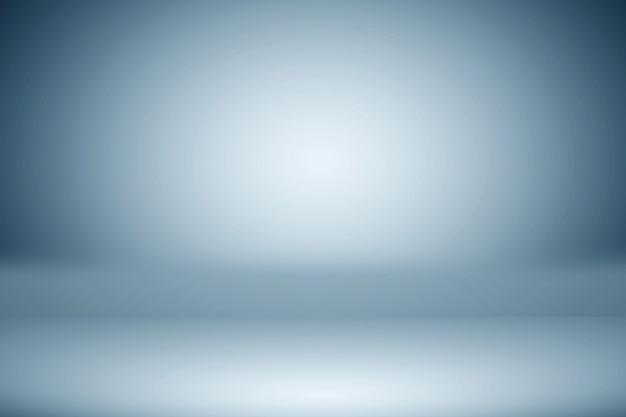 ボリューム・シーンのポスター誰もいない部屋