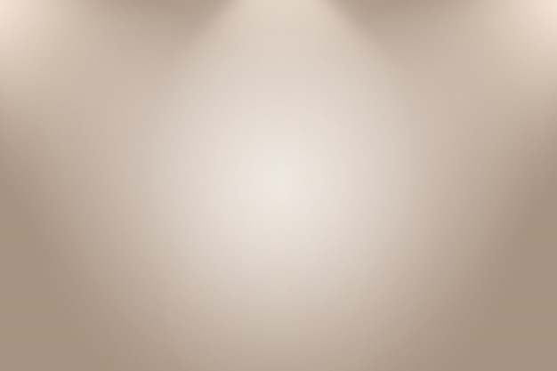 抽象スタジオ高級ライトクリームベージュブラウンコットンシルクのテクスチャパターン背景。