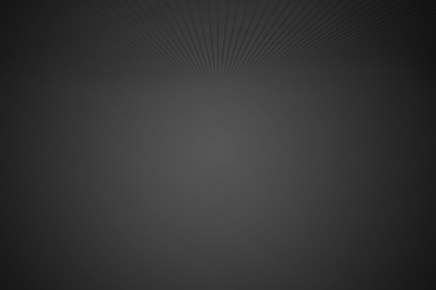 Абстрактный роскошный черный градиент с рамкой фоне виньетки студия фоном - хорошо использовать в качестве фона фона, студия фон, градиент рамки.