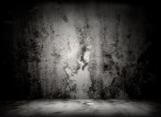 素晴らしい地面の壁 - あなたの背景として使用するのに最適