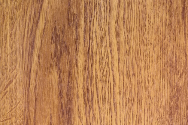 自然の新しい柔らかい黄色黄金茶色の木製の表面のクローズアップ