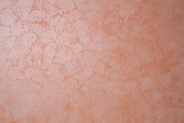 Средиземноморская желтая стена текстура фон