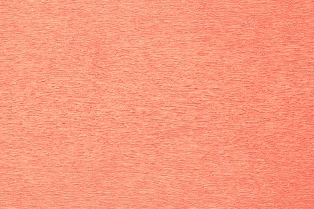 背景として使用するためのピンクのテクスチャ