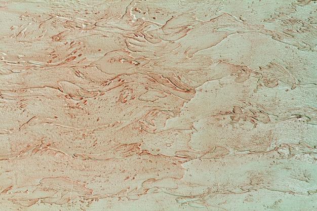 Средиземноморский желтый стены текстуры.