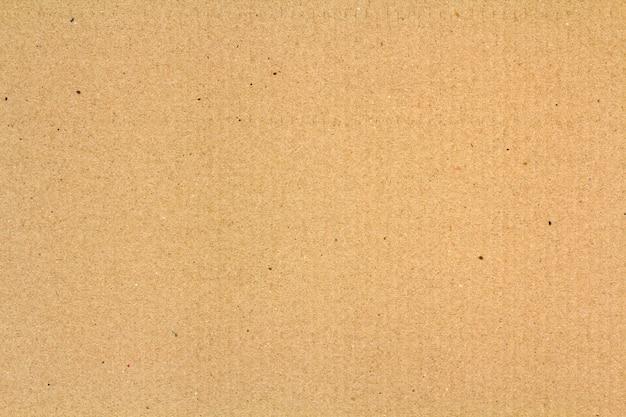 黄金の抽象的なキラキラオレンジ黄色の平らな面に黒い不規則な斑点。グラマーな質感。ヴィンテージやグランジコピースペース背景、レトロなパターンの壁。