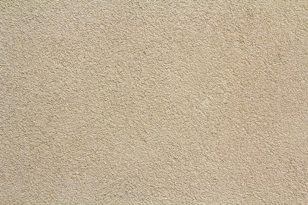 レトロなパターンの壁として自然なセメントや石の古いテクスチャのヴィンテージやグランジの灰色の背景。