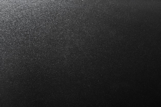 空の黒板背景