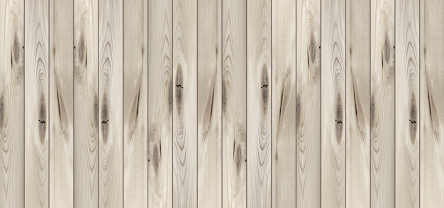 灰色の木の板