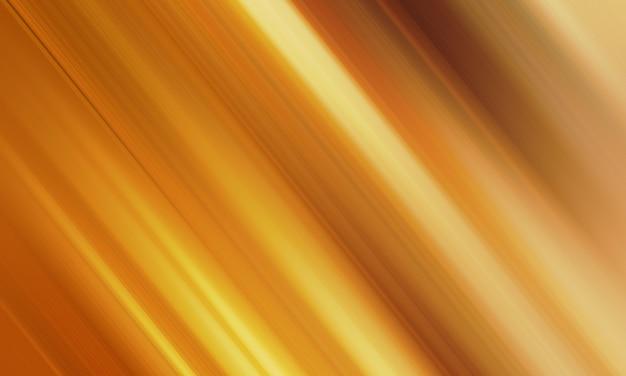 茶色の斜めストリップライン。抽象的な背景