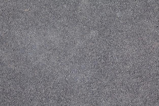 灰色の古いセメント壁コンクリート背景テクスチャ