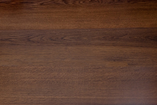 Бесшовная текстура деревянного пола, текстура деревянного пола