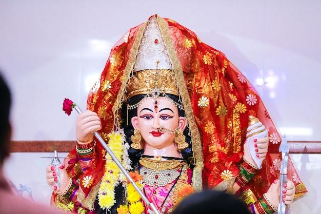 Индийский фестиваль дивали