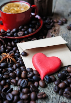 Перерыв на кофе