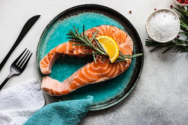 健康食品のコンセプト