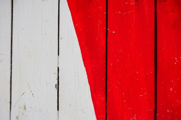 イギリス国旗のコンセプト
