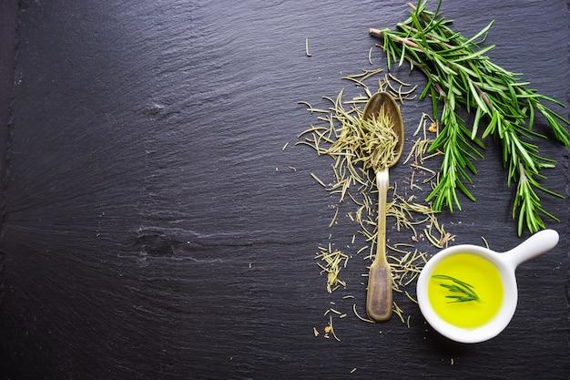 Органическая здоровая пища