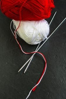 編み物用ツール