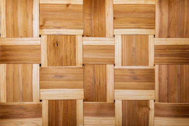 Деревенская плетеная текстура (корзина). горизонтальные и вертикальные линии. охристые и коричневые тона.