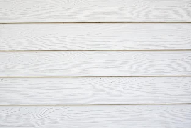 白ラフ松の寄木細工の構造