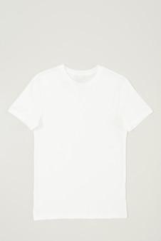 Основные предметы гардероба
