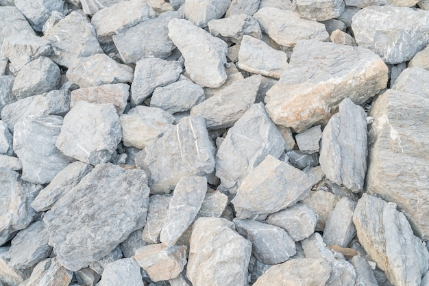 Текстура скалы