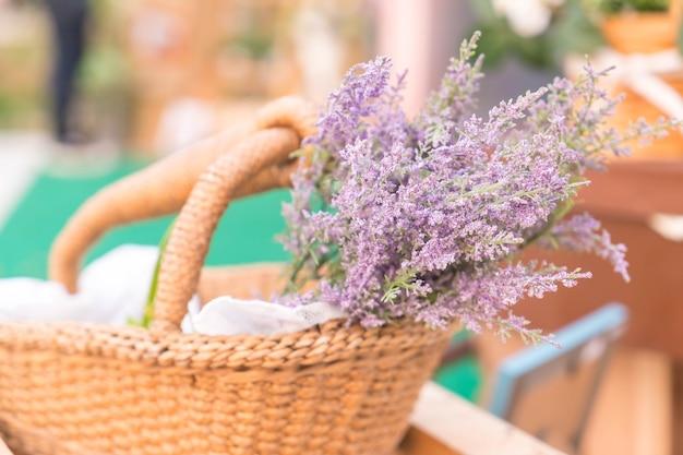 フィラー花のためのカスピア